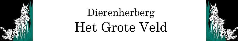 Dierenherberg